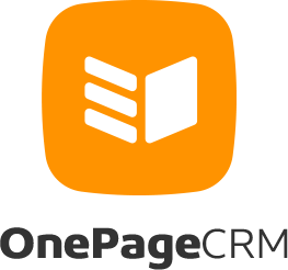 onepagecrm_logo_large-fw